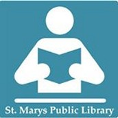 Partnership with Public Library