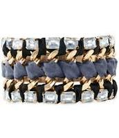 Tempest Bracelet-regular price $98, sale price $40