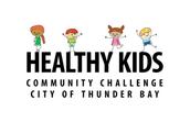 Keynote Presentation on Raising Healthy Children!