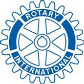 *JUST IN* Rotary Club of Lee's Summit