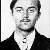 Cvjetko Popović