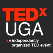 Registion now open for  TEDxUGA 2016: Illuminate