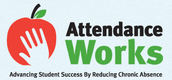 Attendance Awareness Month: September