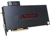 Video Card or Graphics Card