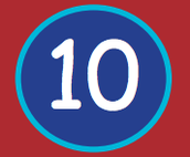 MSDE 10 Things Parents Need to Know