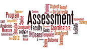 Defending our Assessment