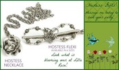 Would you like to earn FREE Lilla Rose product?