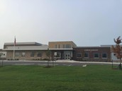 Compass Elementary School
