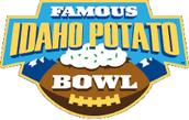 Potato Bowl Thank You