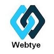 Webtye