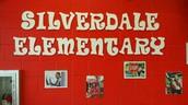 Silverdale elementary