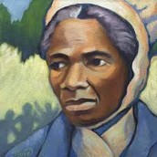 SOJOURNER TRUTH'S LIFE