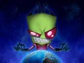 Episode: Nubs of Doom!
