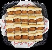 Chicken Minis