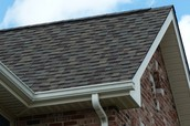 Building construction work in Westchester: Roof enhancement