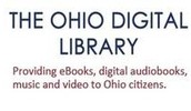 State of Ohio Library Card