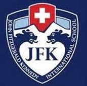 JFK School