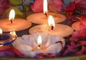 About Diwali