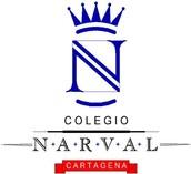 COLEGIO NARVAL
