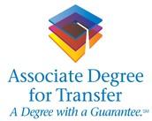 Associate Degrees