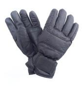 Adult Men Gloves