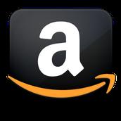 Help Choir/Shop Amazon