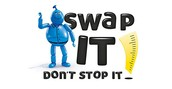 Swap it campaign (Don't stop it) - Community