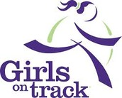 New Program Coming Soon: Girls on Track