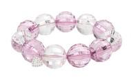 Little Girls - Tatum Bracelet