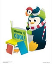 The Book Fair is Coming to Webster