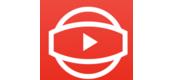 #360 Video