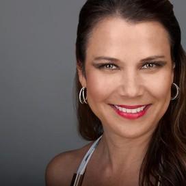 Deanna Coyle profile pic