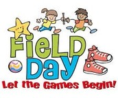Field Day Volunteers Wanted