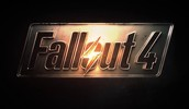 Get Fallout 4 now!