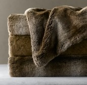 Blankets That Cheap And Best For Winters
