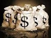 Money Bags!!!!