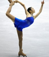 2010 Winter Vancouver Olympic Games