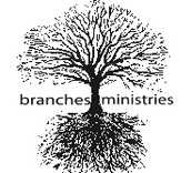Branches Ministries
