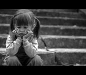 Мир грусти