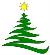 ADOPTED CHRISTMAS FBC FAMILY