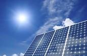 It is Renewable