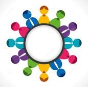 四、无领导小组讨论(适用于基础岗位,短时间甄选多人)