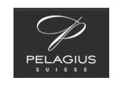 Pelagius Suisse