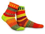 Super Warm Breath Socks  Original Price: $23.45