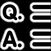 Online Games / Quizzes