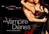 *(_+)) Watch Vampire Diaries Season 4 Episode 21 Free Online HD