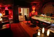 Rogue Island Studios