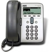 Active su numero telefonico con hasta diez extensiones