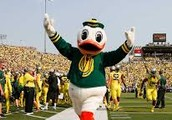 The Duck Games