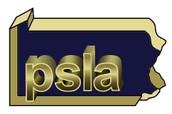 PSLA Conference